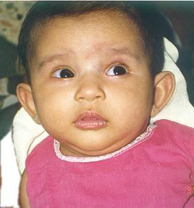 Baby names book by maneka gandhi free download