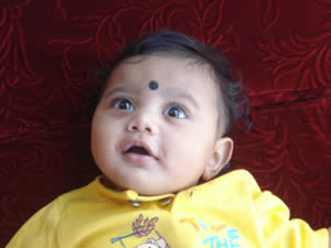 Sanskrit+baby+boy+names+with+meaning+hindu